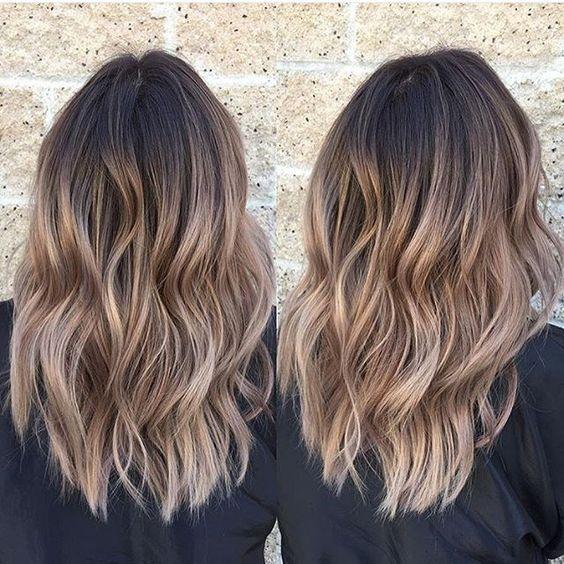 balayage_hair_8