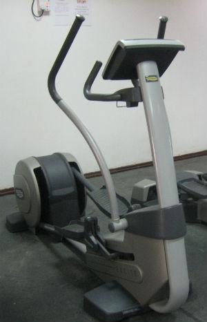 ejercicio_embarazo_5