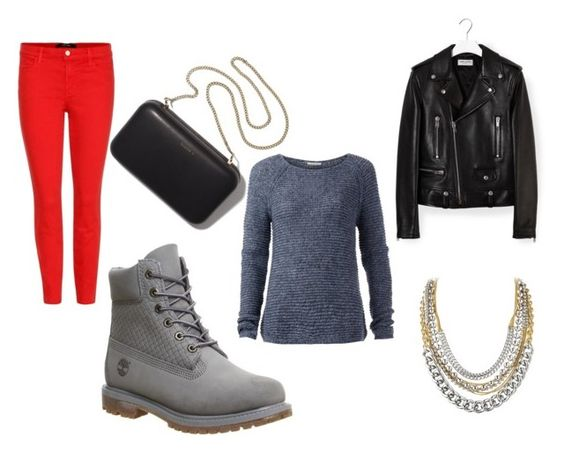 outfit_domingo_1