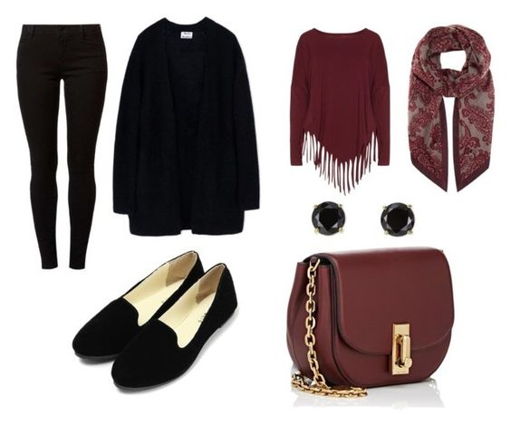 outfit_domingo_2