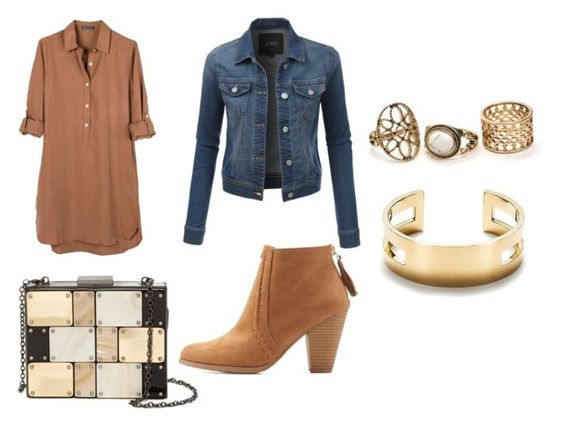 outfit_domingo_3