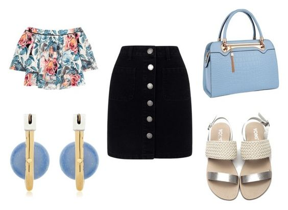 outfit_domingo_4