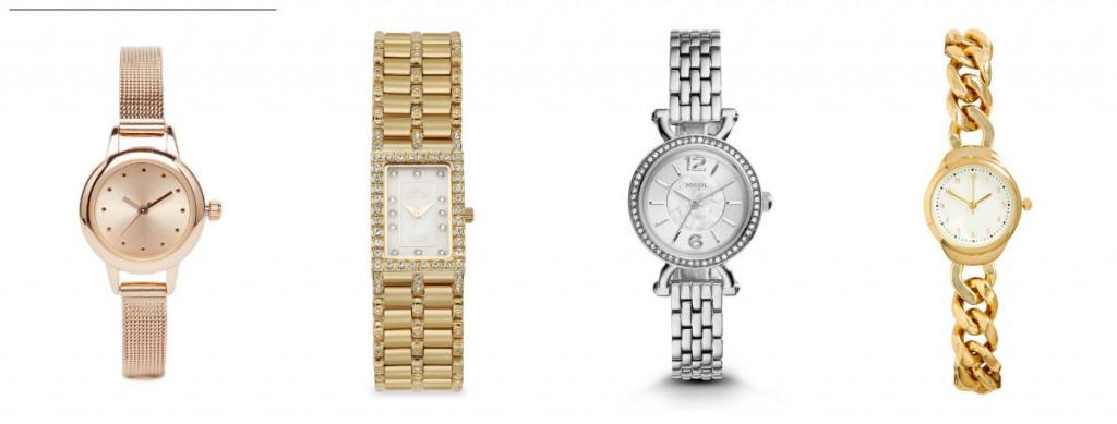 relojes_mujer_cadena