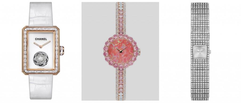 relojes_mujer_joyas