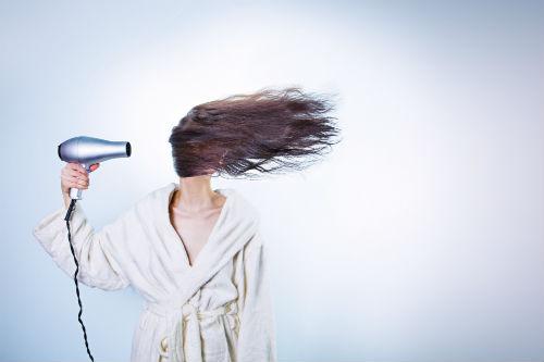 cuidar_cabello_1