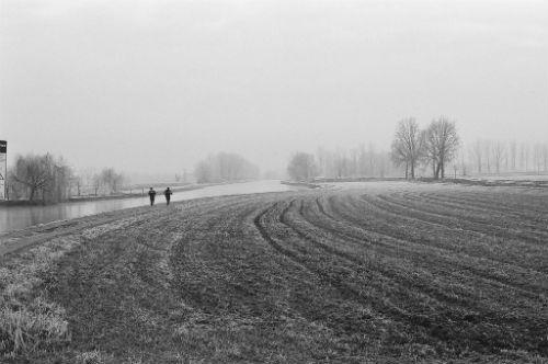 ejercicio_invierno_1