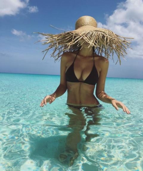 famosas_vacaciones_1
