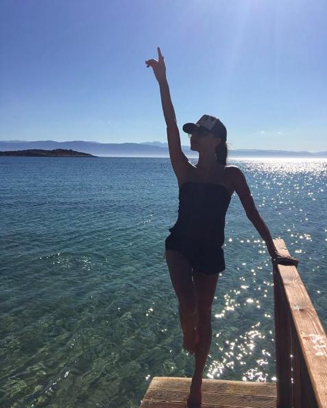 famosas_vacaciones_4
