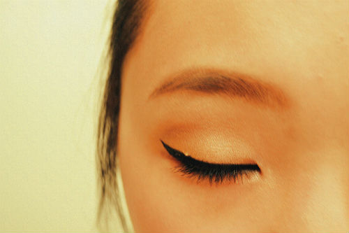 maquillaje_gafas_4