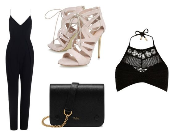outfit_playa_1