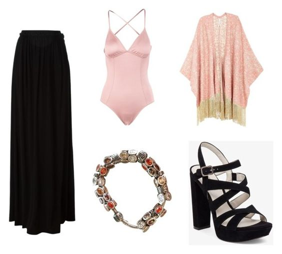 outfit_playa_2
