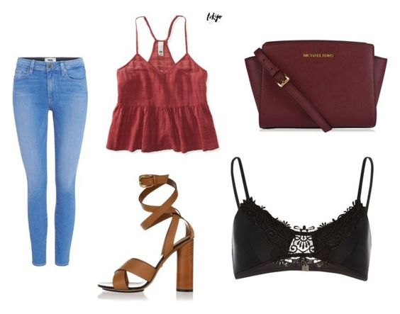 outfit_playa_3