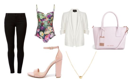 outfit_playa_4