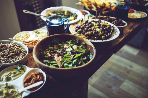 servicios_comida_5