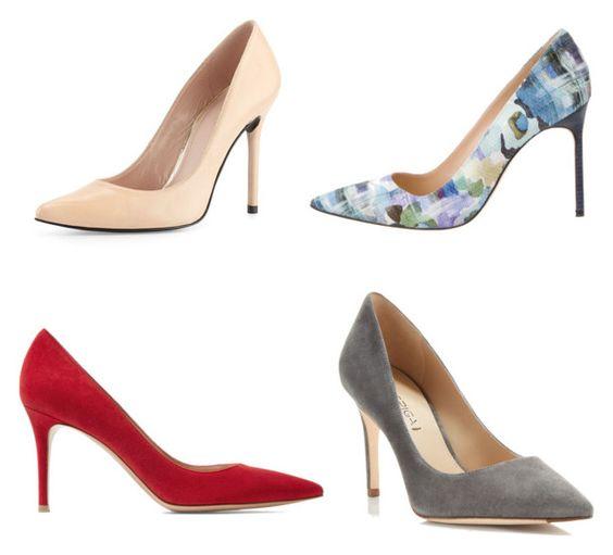zapatos_comodos_1