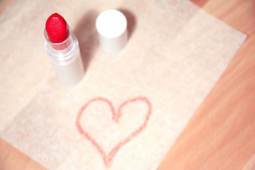 enfermedad_maquillaje_2