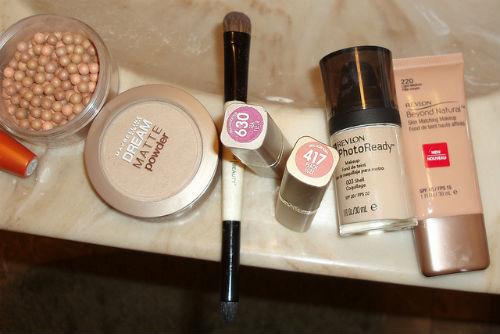 enfermedad_maquillaje_5