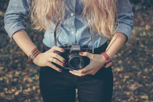 fotografo_moda_1