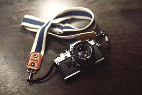 fotografo_moda_3