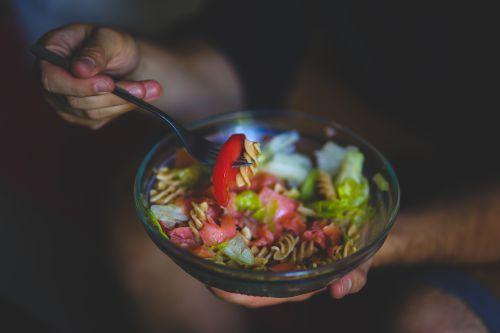 habitos_dieta_1