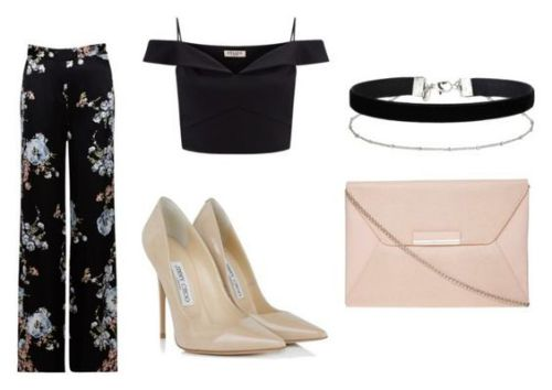 outfit_trabajo_1