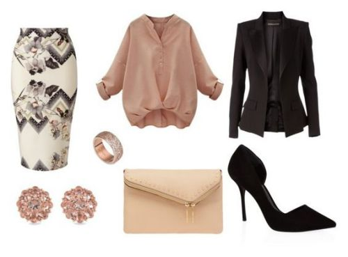 outfit_trabajo_2