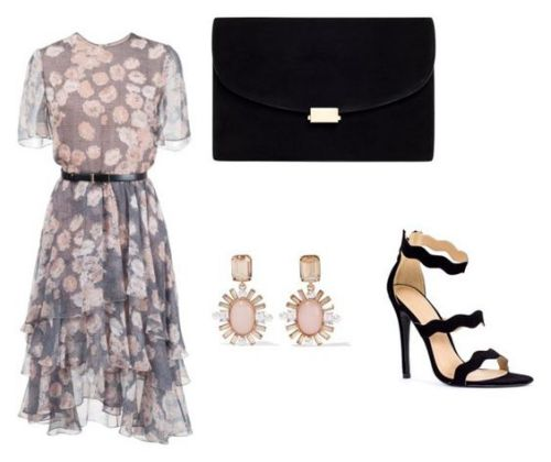 outfit_trabajo_3