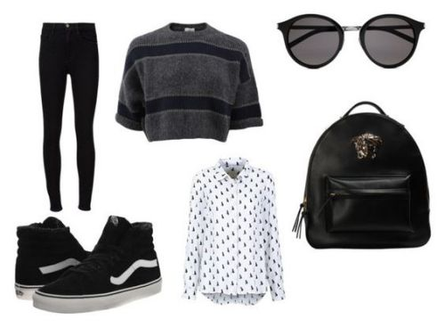 outfit_trabajo_4