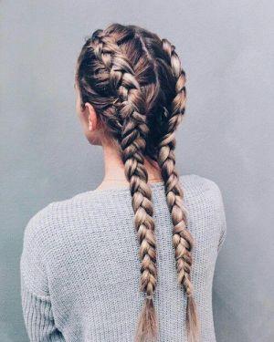 peinado_verano_1