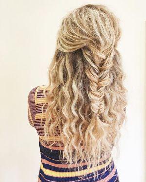 peinado_verano_2