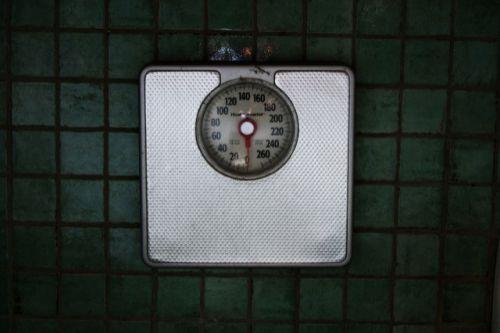 perder_peso_1