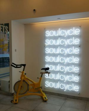 soulcycle_1