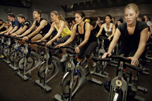 soulcycle_2