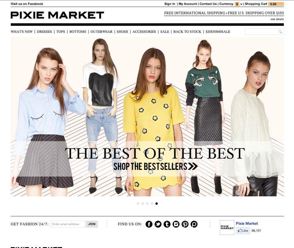 tiendas_online_3
