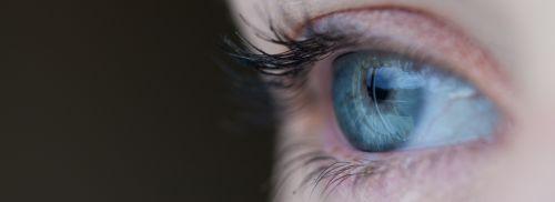 maquillar_ojos_1
