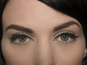 ojos_3