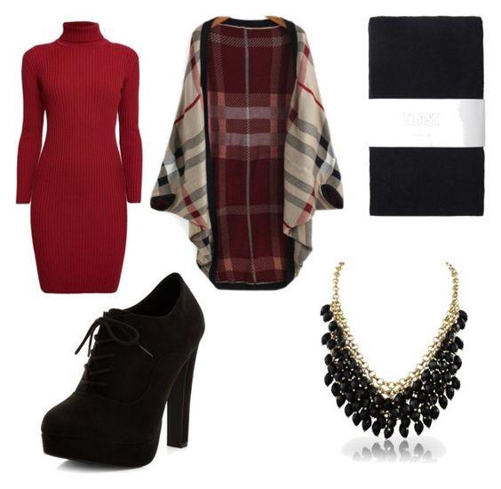 outfit_navidad_1