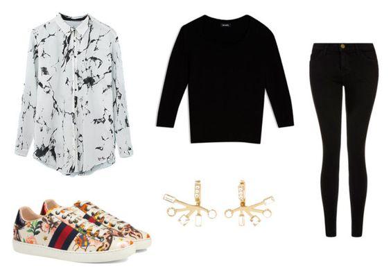 outfit_navidad_2