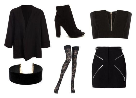 outfit_navidad_3