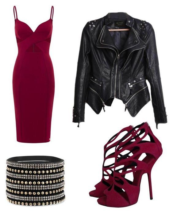 outfit_navidad_4