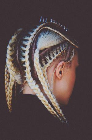 peinados_tribal_2