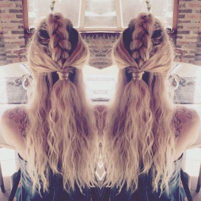 peinados_tribal_4