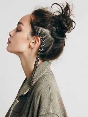 peinados_tribal_6