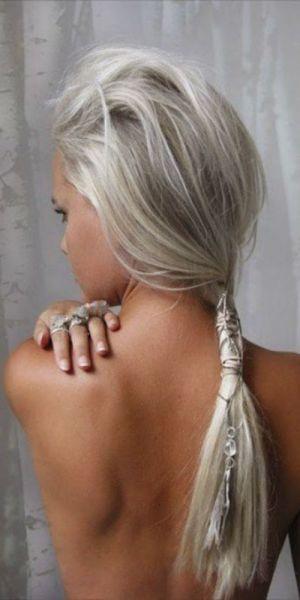 peinados_tribal_7