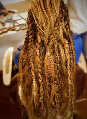 peinados_tribal_8
