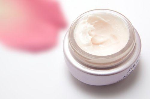 preparacion_maquillaje_4