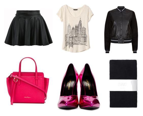 tendencias_zapatos_3