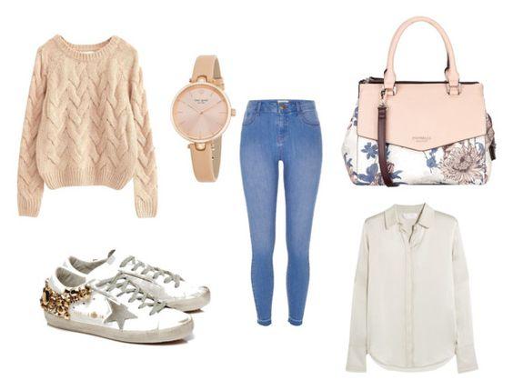tendencias_zapatos_5