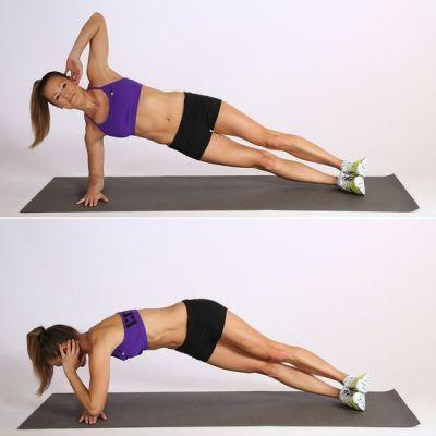 ejercicios_abdominales_1