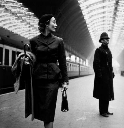 moda_1950_1